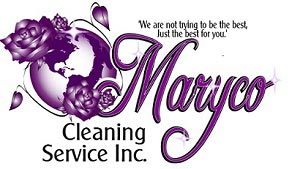 Janitorial Services Indianapolis - Maryco Cleaning Service