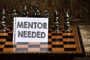 Maryco We clean consulting firms near Indianapolis (mentor needed with chessboard and chess pieces)