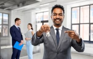 Maryco Cleaning Service: We clean your commercial office building near Indianapolis (a new and happy tenant after downloading 31 steps you must do before firing your janitorial service!)
